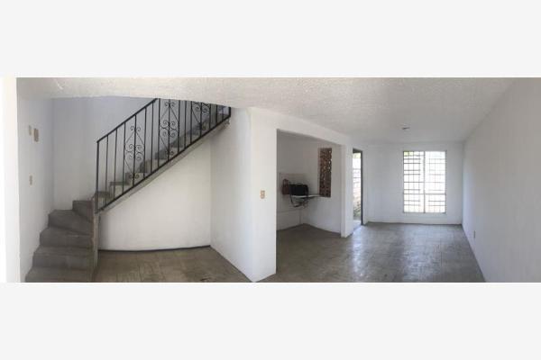 Foto de casa en venta en hacienda san juan ., villas real hacienda, acapulco de juárez, guerrero, 5452977 No. 01