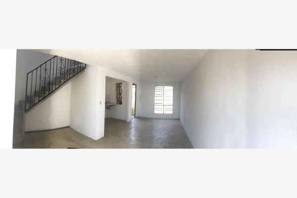 Foto de casa en venta en hacienda san juan ., villas real hacienda, acapulco de juárez, guerrero, 5452977 No. 02