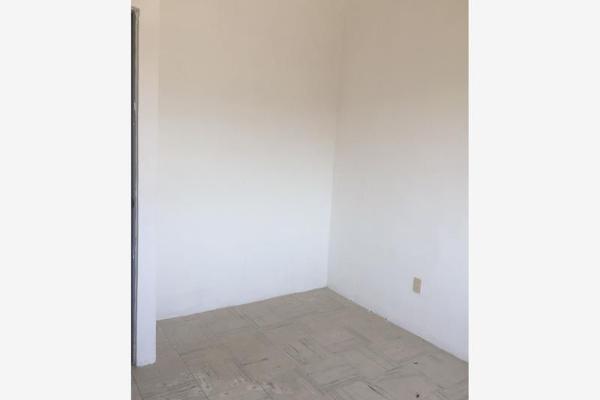 Foto de casa en venta en hacienda san juan ., villas real hacienda, acapulco de juárez, guerrero, 5452977 No. 05