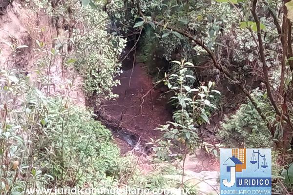Foto de terreno habitacional en venta en  , san juan tehuixtitlán centro, atlautla, méxico, 5371448 No. 24