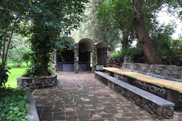 Foto de rancho en venta en  , san juan teotihuacan de arista, teotihuacán, méxico, 3063595 No. 05