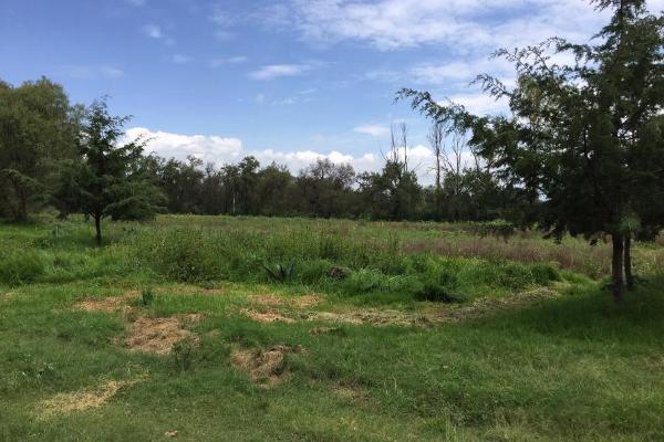 Foto de rancho en venta en  , san juan teotihuacan de arista, teotihuac?n, m?xico, 3063595 No. 10