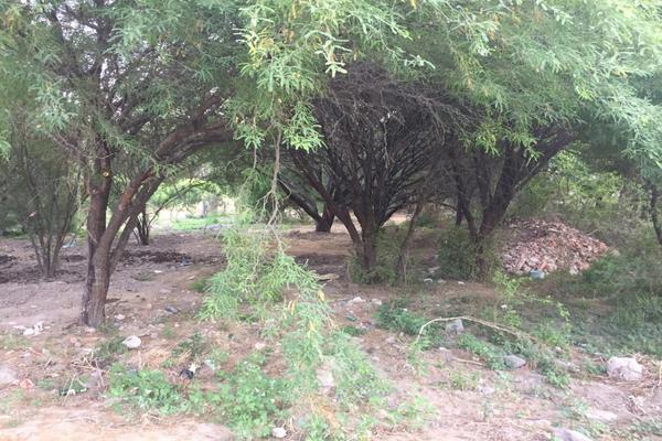 Foto de terreno habitacional en venta en  , san juan, tequisquiapan, querétaro, 10014426 No. 02