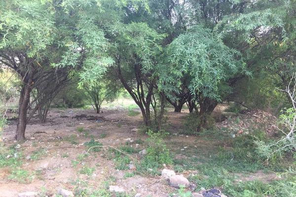 Foto de terreno habitacional en venta en  , san juan, tequisquiapan, querétaro, 10014426 No. 05