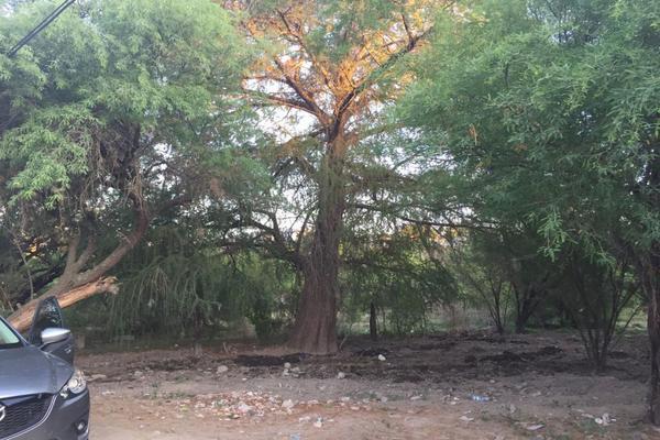 Foto de terreno habitacional en venta en  , san juan, tequisquiapan, querétaro, 10014426 No. 06