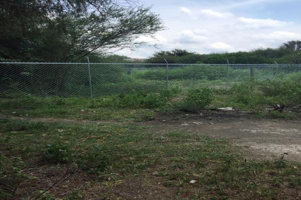 Foto de terreno habitacional en venta en  , san juan, tequisquiapan, querétaro, 10014426 No. 08
