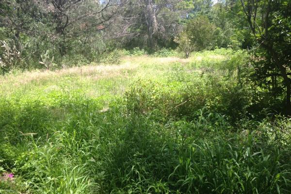Foto de terreno habitacional en venta en  , san juan, tequisquiapan, querétaro, 2721798 No. 01