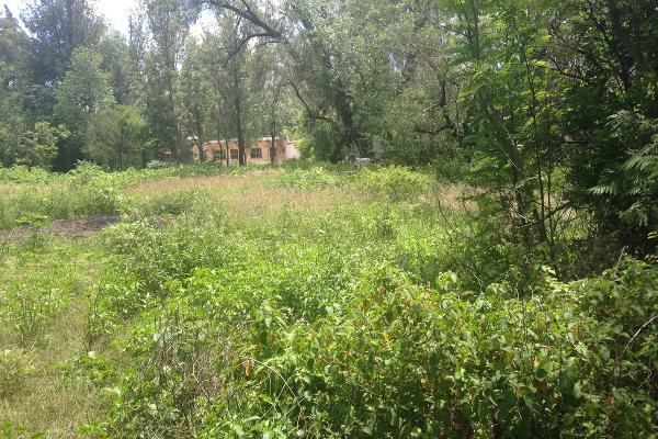 Foto de terreno habitacional en venta en  , san juan, tequisquiapan, querétaro, 2721798 No. 03