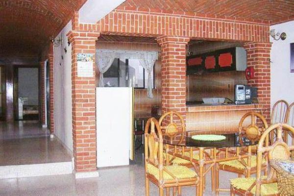 Foto de casa en venta en  , san juan, tequisquiapan, querétaro, 8051048 No. 02