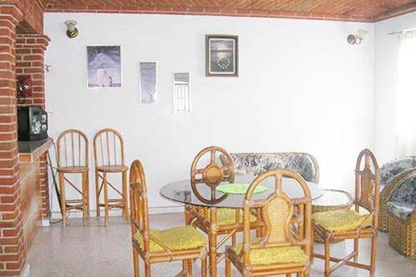 Foto de casa en venta en  , san juan, tequisquiapan, querétaro, 8051048 No. 05