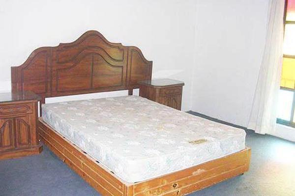 Foto de casa en venta en  , san juan, tequisquiapan, querétaro, 8051048 No. 06