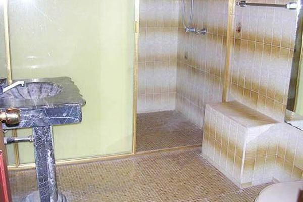 Foto de casa en venta en  , san juan, tequisquiapan, querétaro, 8051048 No. 07