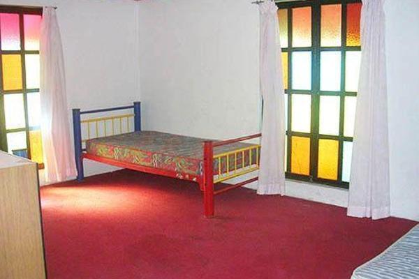Foto de casa en venta en  , san juan, tequisquiapan, querétaro, 8051048 No. 08