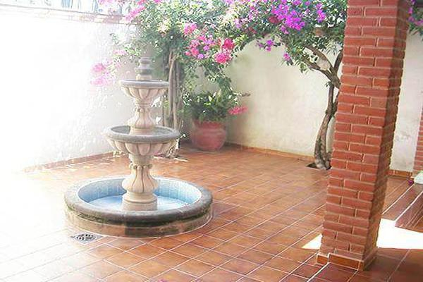 Foto de casa en venta en  , san juan, tequisquiapan, querétaro, 8051048 No. 12