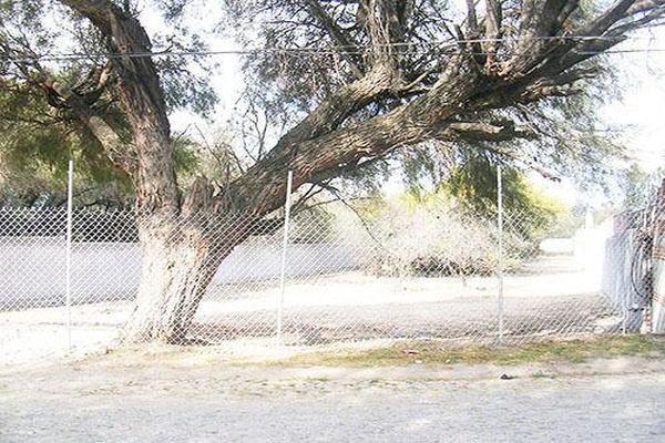 Foto de terreno habitacional en venta en  , san juan, tequisquiapan, querétaro, 8051183 No. 04