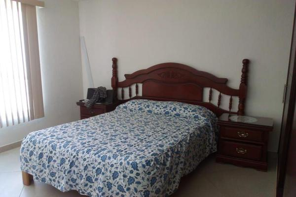 Foto de casa en venta en  , san juan, tequisquiapan, querétaro, 8653501 No. 02