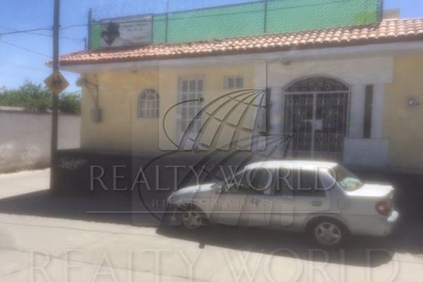 Foto de casa en venta en  , san juan tilapa centro, toluca, méxico, 6685347 No. 01