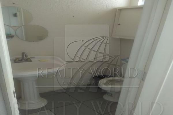 Foto de casa en venta en  , san juan tilapa centro, toluca, méxico, 6685347 No. 02
