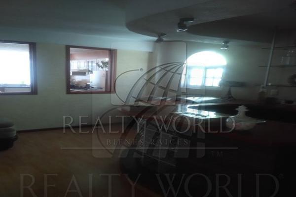 Foto de casa en venta en  , san juan tilapa centro, toluca, méxico, 6685347 No. 04