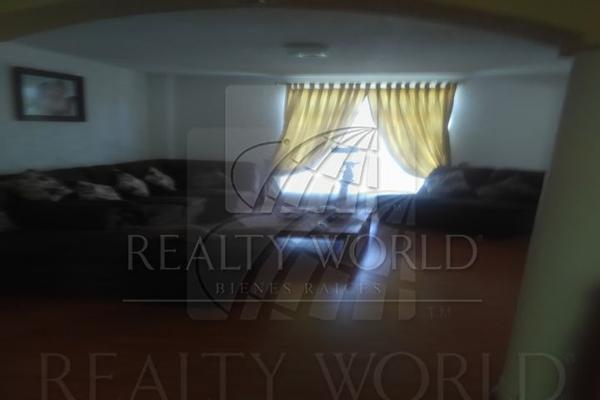 Foto de casa en venta en  , san juan tilapa centro, toluca, méxico, 6685347 No. 05