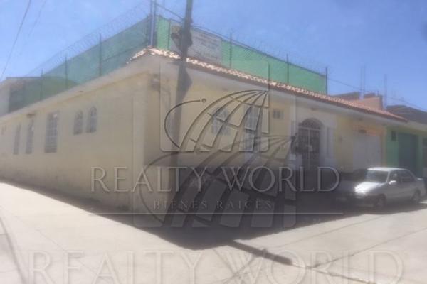 Foto de casa en venta en  , san juan tilapa centro, toluca, méxico, 6685347 No. 06