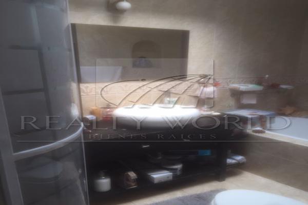 Foto de casa en venta en  , san juan tilapa centro, toluca, méxico, 6685347 No. 07