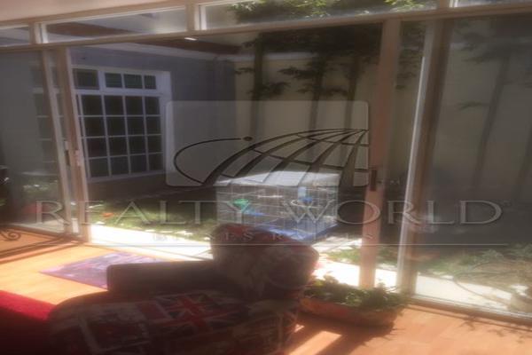 Foto de casa en venta en  , san juan tilapa centro, toluca, méxico, 6685347 No. 08