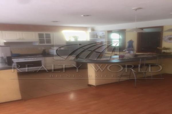 Foto de casa en venta en  , san juan tilapa centro, toluca, méxico, 6685347 No. 09