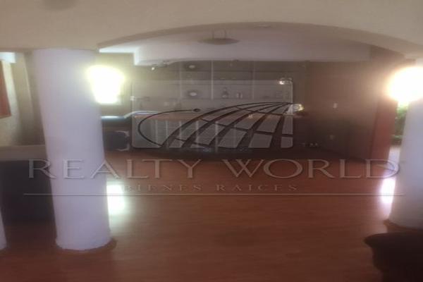 Foto de casa en venta en  , san juan tilapa centro, toluca, méxico, 6685347 No. 11