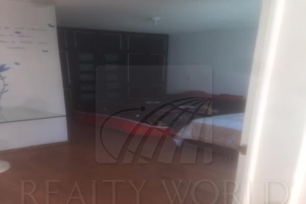 Foto de casa en venta en  , san juan tilapa centro, toluca, méxico, 6685347 No. 12