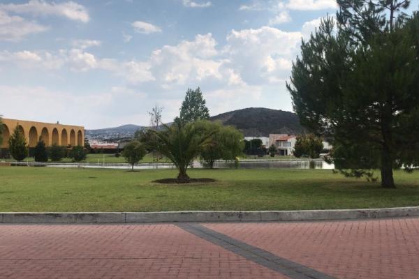 Foto de terreno habitacional en venta en  , san juan tilcuautla, san agustín tlaxiaca, hidalgo, 5690092 No. 05