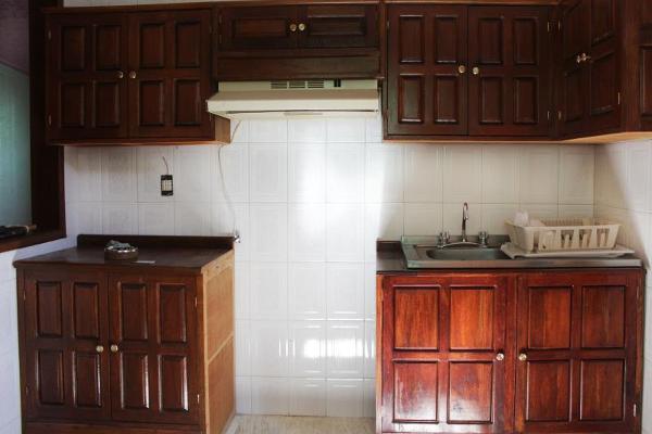 Foto de casa en venta en  , san juan, tláhuac, distrito federal, 4649384 No. 03