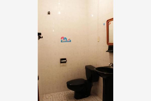 Foto de casa en venta en  , san juan, tláhuac, distrito federal, 4649384 No. 04