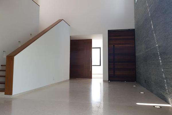 Foto de casa en venta en  , san bernabe temoxtitla, ocoyucan, puebla, 8843967 No. 02