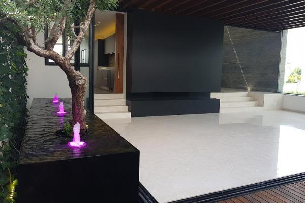 Foto de casa en venta en  , san bernabe temoxtitla, ocoyucan, puebla, 8843967 No. 03