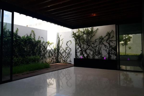 Foto de casa en venta en  , san bernabe temoxtitla, ocoyucan, puebla, 8843967 No. 05