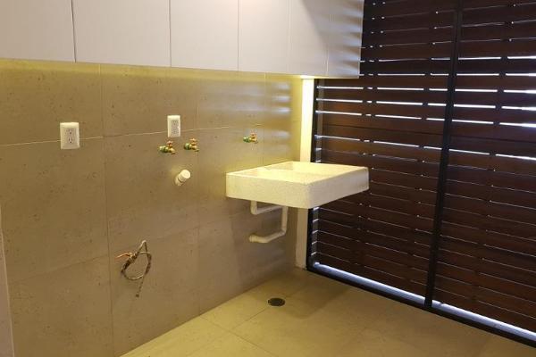 Foto de casa en venta en  , san bernabe temoxtitla, ocoyucan, puebla, 8843967 No. 06