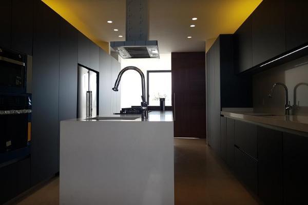 Foto de casa en venta en  , san bernabe temoxtitla, ocoyucan, puebla, 8843967 No. 07