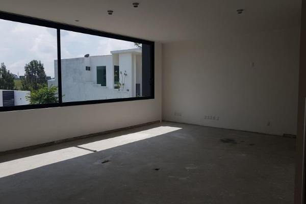 Foto de casa en venta en  , san bernabe temoxtitla, ocoyucan, puebla, 8843967 No. 08