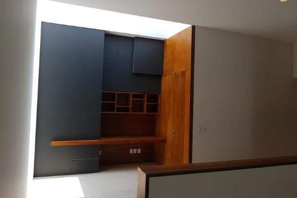 Foto de casa en venta en  , san bernabe temoxtitla, ocoyucan, puebla, 8843967 No. 10