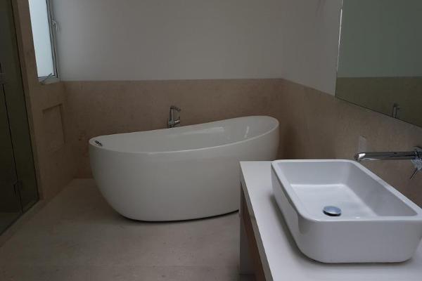 Foto de casa en venta en  , san bernabe temoxtitla, ocoyucan, puebla, 8843967 No. 13