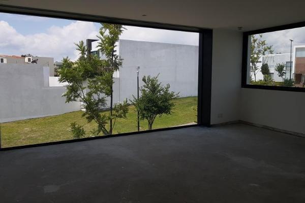 Foto de casa en venta en  , san bernabe temoxtitla, ocoyucan, puebla, 8843967 No. 15