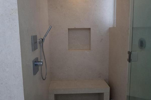 Foto de casa en venta en  , san bernabe temoxtitla, ocoyucan, puebla, 8843967 No. 16
