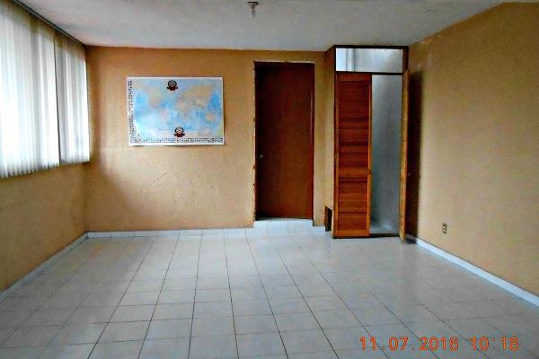 Foto de oficina en renta en barranca chica , san juan totoltepec, naucalpan de juárez, méxico, 2735243 No. 05