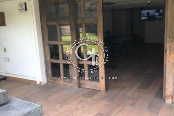 Foto de casa en venta en  , san juan totoltepec, naucalpan de juárez, méxico, 5735875 No. 05