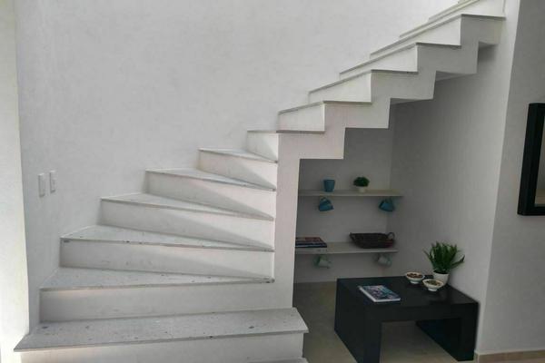Foto de casa en venta en  , san juan, yautepec, morelos, 0 No. 03