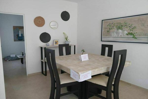 Foto de casa en venta en  , san juan, yautepec, morelos, 0 No. 04