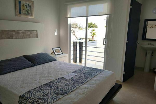 Foto de casa en venta en  , san juan, yautepec, morelos, 0 No. 09