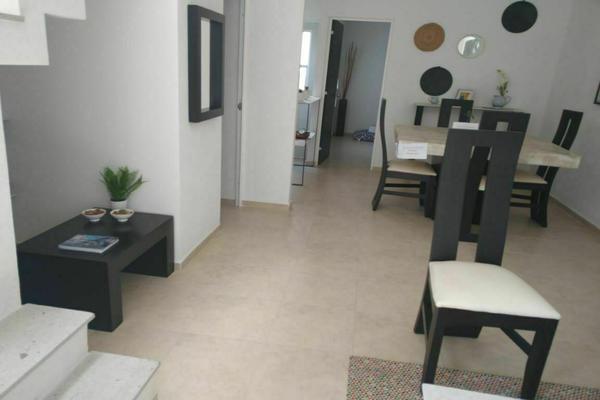 Foto de casa en venta en  , san juan, yautepec, morelos, 0 No. 12