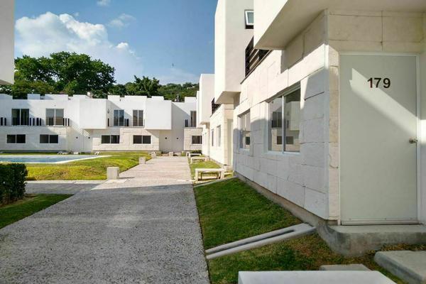 Foto de casa en venta en  , san juan, yautepec, morelos, 0 No. 13
